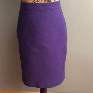 J.Crew skirt